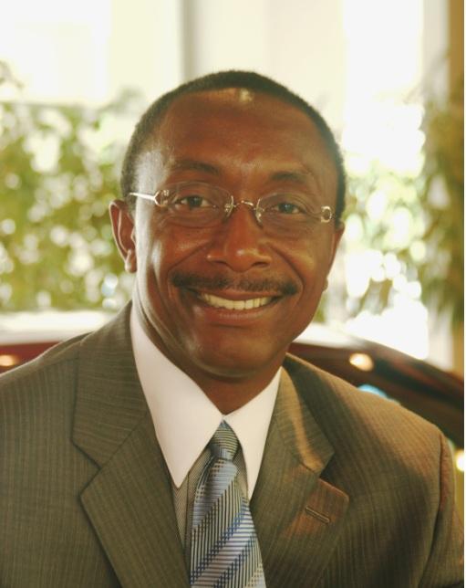 Black Enterprise Chats With Automotive Sales Mogul Gregory Jackson Interview