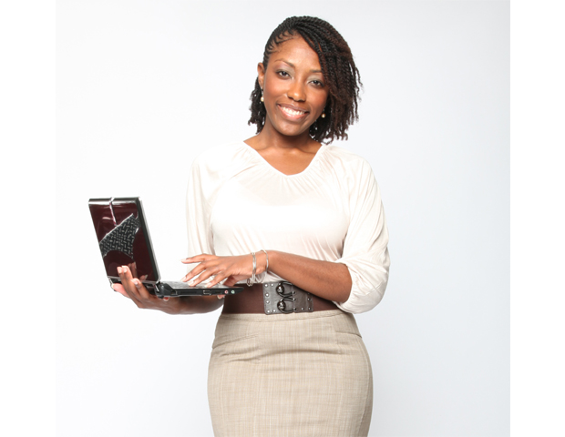 Empowerista 