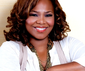 Mona Scott-Young to Launch New Reality Show on Bravo