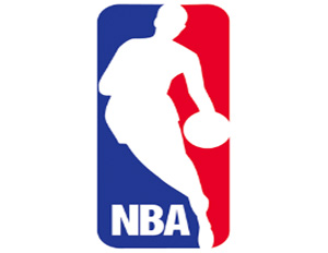 NBA to Televise Social Media Awards