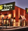 Panera Franchisee Settles Lawsuit with Black Workers