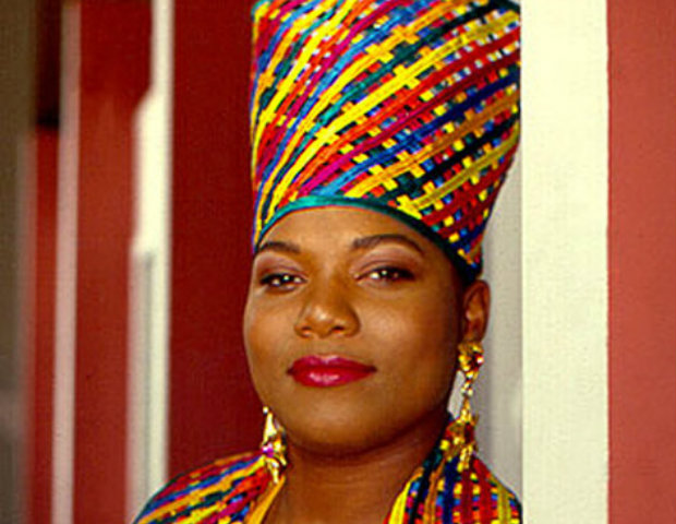 bMusic Queen Latifah Queen Latifah