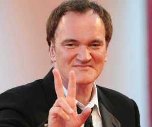 "Quentin Tarantino Says ""Roots ""Didn't Move Me."""