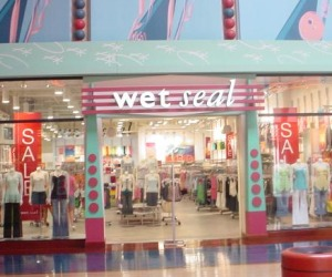 Wet Seal Discriminated Against Black Manager, Says Federal Agency