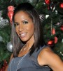 Real Housewives of Atlanta Alumna Sheree Witfield debuts Jewelry line