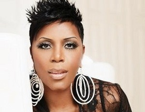 Sommore will headline Caroline's in New York City this on Martin Luther King, Jr. Weekend.