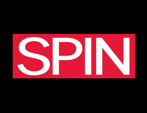 Spin Becomes Next Glossy to Halt Print Edition, Beefs Up Online Presence
