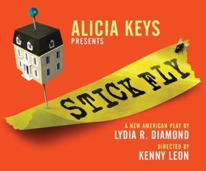 Stick-Fly-hbo-alicia-keys-black-enterprise
