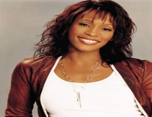 Whitney-Houston-RIP