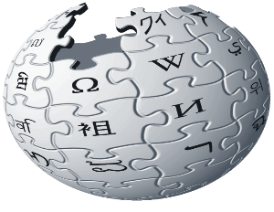 List of Top Viewed Wikipedia Articles of 2012 Released