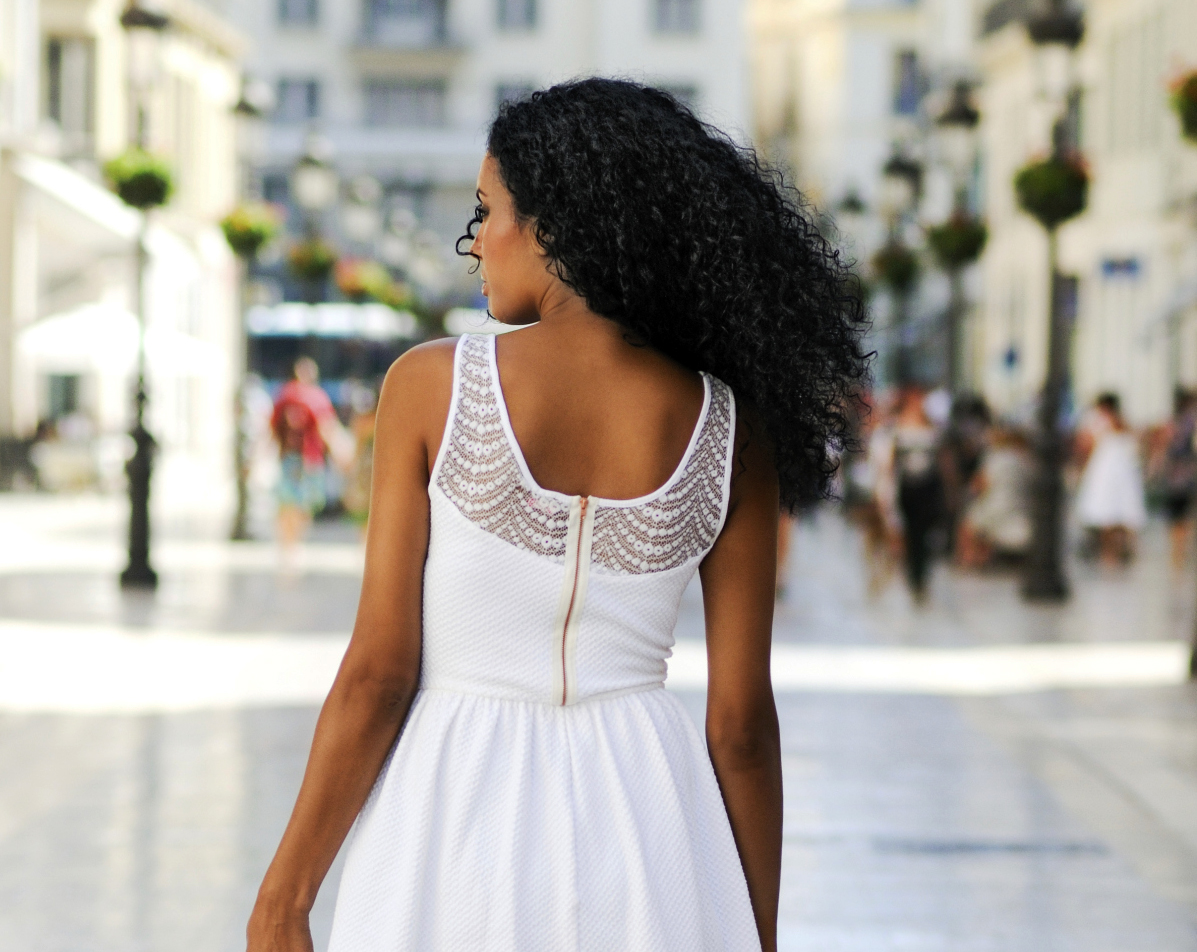 African American Travel on the Rise Globally
