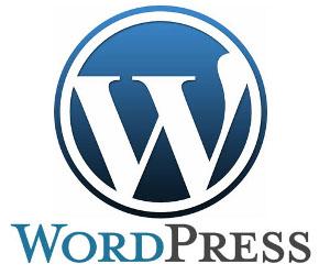 (Image: WordPress)
