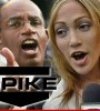 al-roker-jennifer-lopez-spike-tv-being-sued-black-enterprise