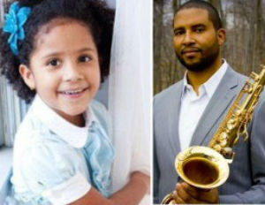 ana marquez greene and jimmy greene newtown shooting sandy hook