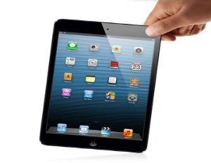 apple-ipad-mini-promotional_large