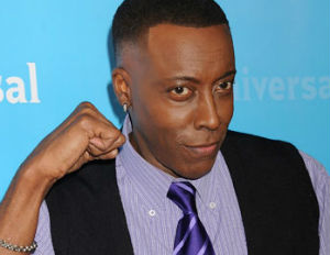 Arsenio Hall Release Return to Late Night Trailer
