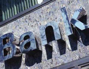 bank-sam