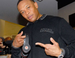 Black Birthdays for February 18th: Dr. Dre and More