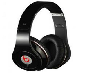Beats by Dre moves to Ireland to Avoid Taxes