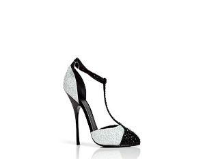 10 Splurge-Worthy Shoes
