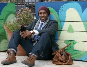 black-man-well-dressed-fashion