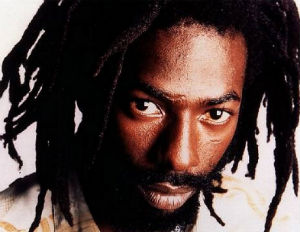 Buju Banton Awaiting Ruling on Mistrial Request