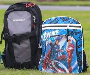 bulletproof armored backpacks