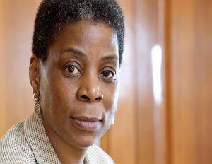 Ursula Burns, Kenneth Chennault Approached About Cabinet Positions