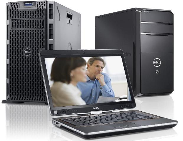 business-computer-620x480