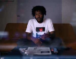 Rapper Capital Steez Dead at 19