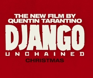 django-unchained-box-office-record-black-enterprise