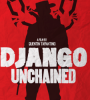django-unchained-review-black-enterprise