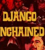 django-unchained-star-jones-damon-wayans-jr-black-enterprise