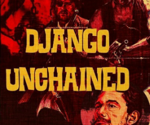django-unchained-star-jones-damon-wayans-jr-black-enterprise