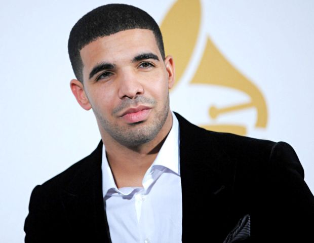 55th Annual GRAMMY Awards Nominees: Drake (Best Rap Song, Best Rap Performance, Best Rap Album)