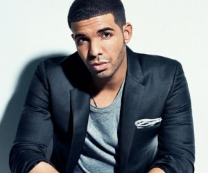 Drake Signs Imprint Deal With Warner Brothers