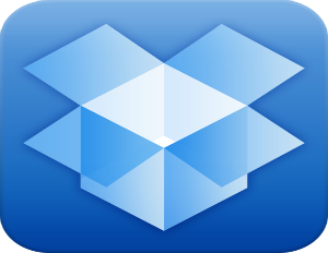 Dropbox Revamps Business Features