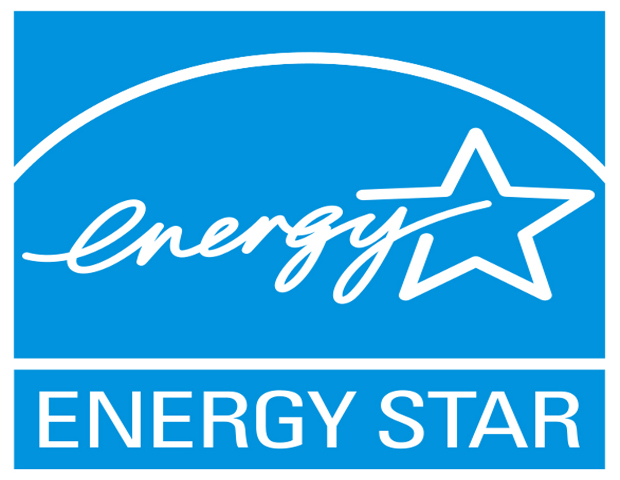 "When your old appliances die out, replace them with products that have ""energy star"" ratings (which is issued by the U.S. Environmental Protection Agency and Department of Energy).
