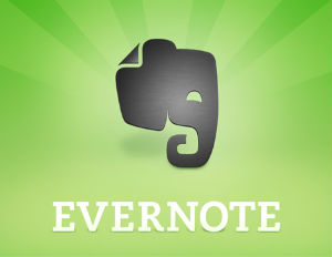 Evernote Launches Small Business App