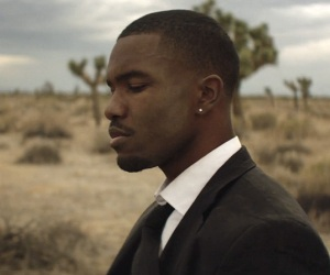 frank-ocean-being-sued-by-father-black-enterprise