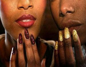 glitter-nail-polish1