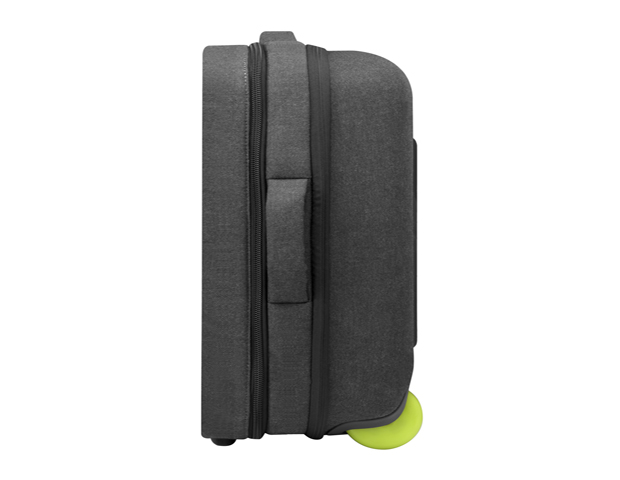 Incase EO Hardshell Roller, $299.95  