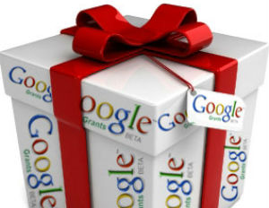 google_grants