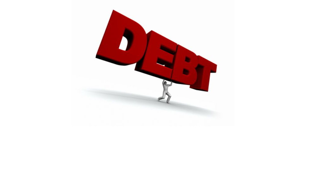 Should You Focus On Reducing Debt, Saving Or Investing?