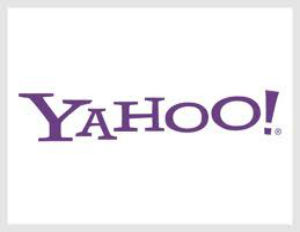 Yahoo! In Battle with Mexican Yellow Pages