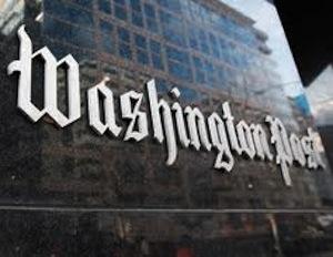 Is Washington Post Digital Paywall System a Good Idea?