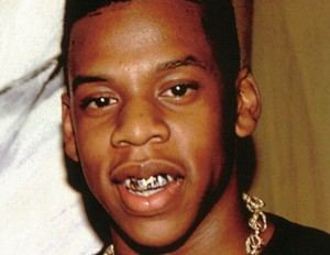 jay-z gold teeth gold rope chain