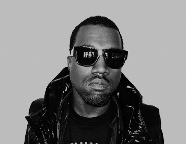 55th Annual GRAMMY Awards Nominees: Kanye West (Best Rap Performance x2, Best Rap/Sung Collaboration x2, Best Rap Song, Best Short Form Music Video)