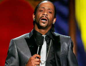 Katt Williams Bailed Out by Suge Knight