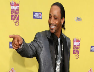 Katt Williams Slams 'Django Unchained,' Calls Jamie Foxx Gay